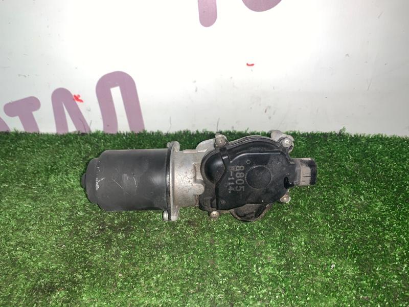 Мотор дворников Honda Freed GB3 L15A 2008 (б/у)