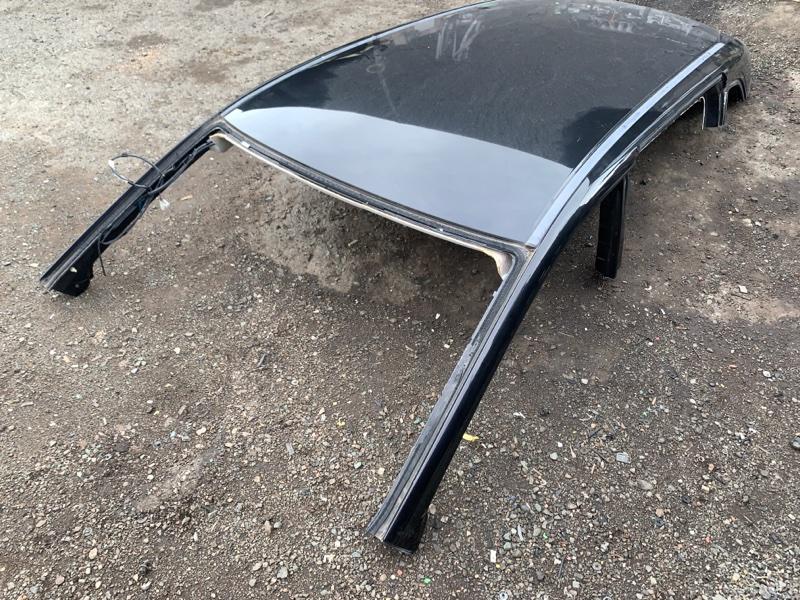 Крыша Honda Freed GB3 L15A 2008 (б/у)