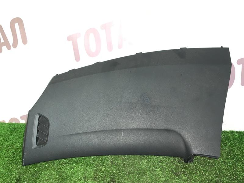 Аирбэг пассажирский Honda Freed GB3 L15A 2008 (б/у)