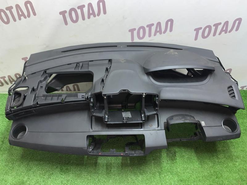 Торпедо Honda Freed GB3 L15A 2008 (б/у)