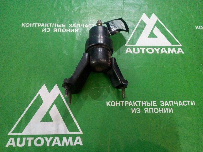 Подушка двигателя Toyota Camry Gracia SXV20 5SFE правая (б/у)