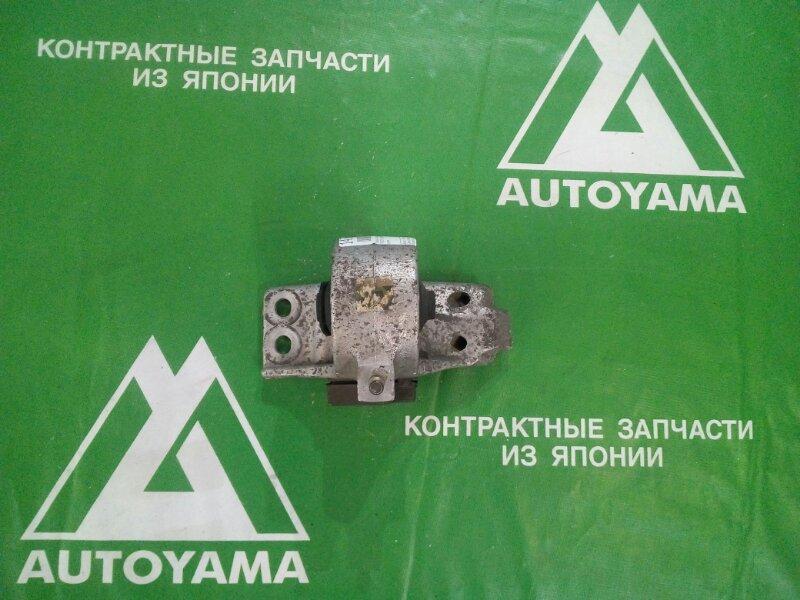 Подушка двигателя Toyota Camry SV32 3SFE передняя (б/у)