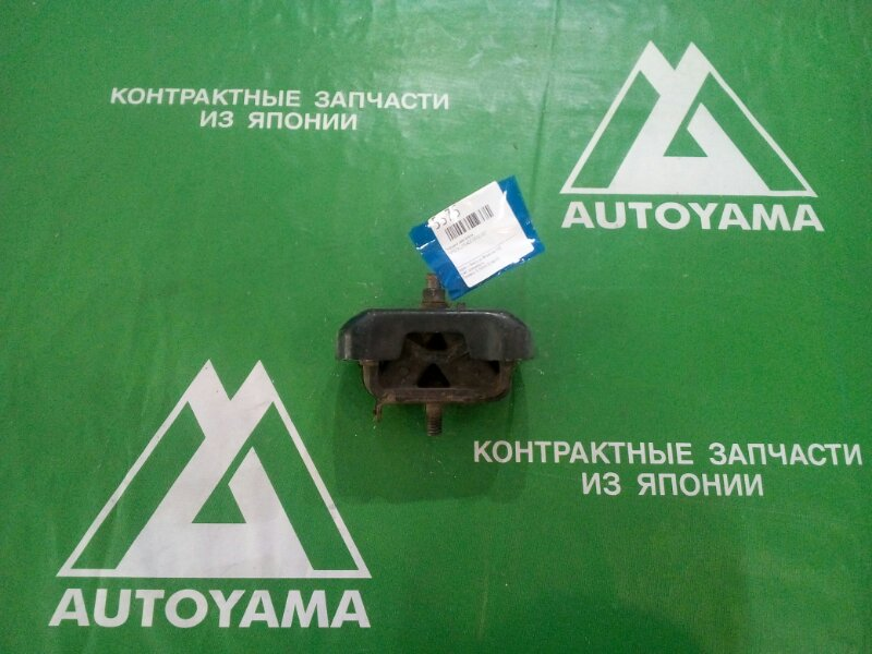 Подушка двигателя Toyota Liteace CR30 2CT (б/у)