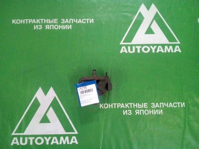 Подушка двигателя Toyota Town Ace CR30 2CT (б/у)