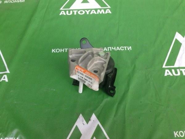 Подушка двигателя Toyota Ipsum ACM20 2AZFE правая