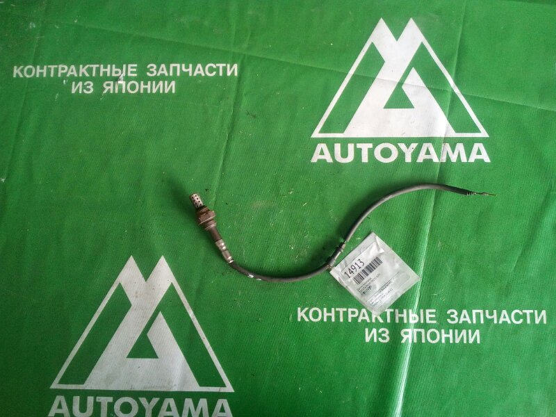 Датчик кислорода Toyota Corsa EL43 5EFE (б/у)