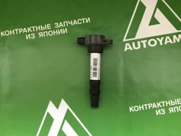 Катушка зажигания Mitsubishi Colt Z21A 4G19 (б/у)