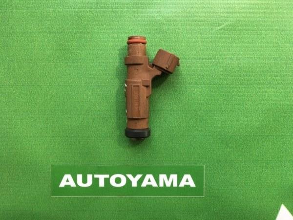 Форсунка Mitsubishi Colt Z25A 4G19 (б/у)