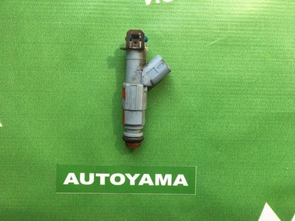 Форсунка Mazda Atenza GG3P LFDE (б/у)