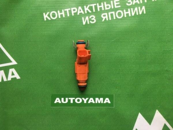 Форсунка Mazda Atenza GY3W L3VE (б/у)