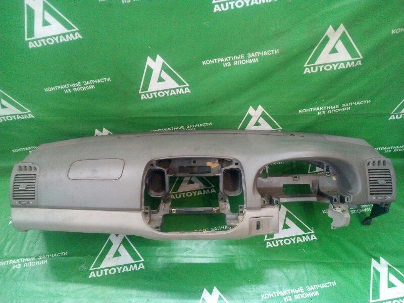 Торпедо Toyota Camry ACV30 1AZFE (б/у)