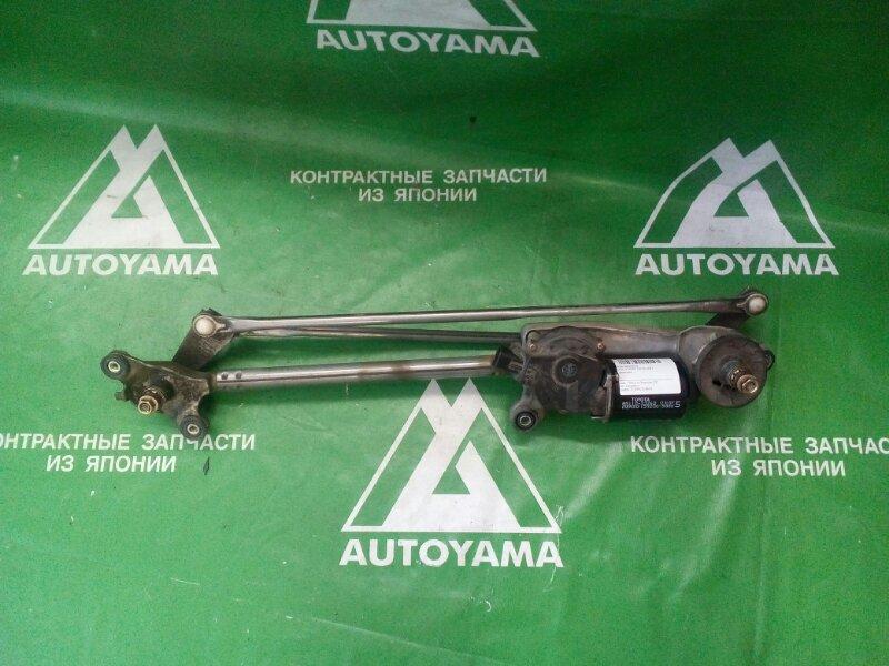Мотор дворников Toyota Camry ACV30 1AZFE (б/у)