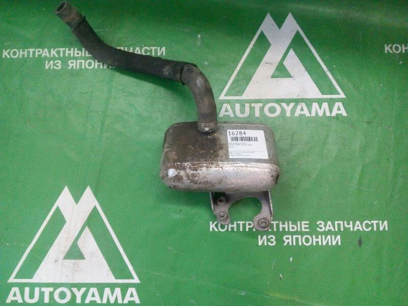 Бачок гидроусилителя Toyota Camry ACV30 1AZFE (б/у)