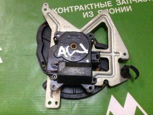 Сервопривод заслонки печки Toyota Camry ACV30 2AZFE (б/у)