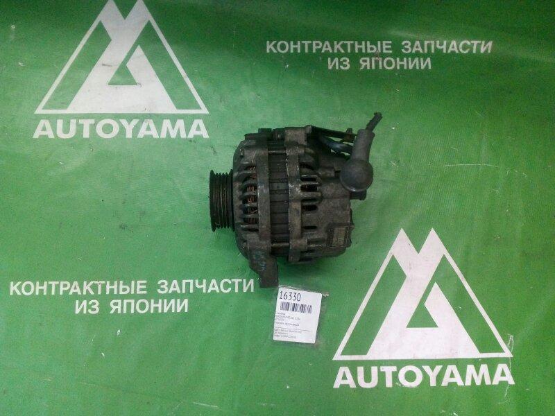 Генератор Honda Inspire UA1 G20A (б/у)