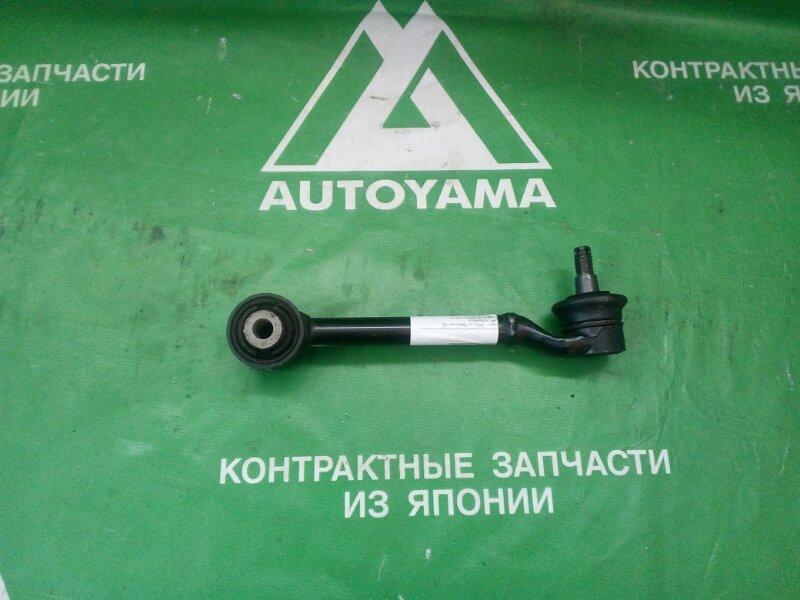 Тяга Honda Inspire UC1 J30A (б/у)