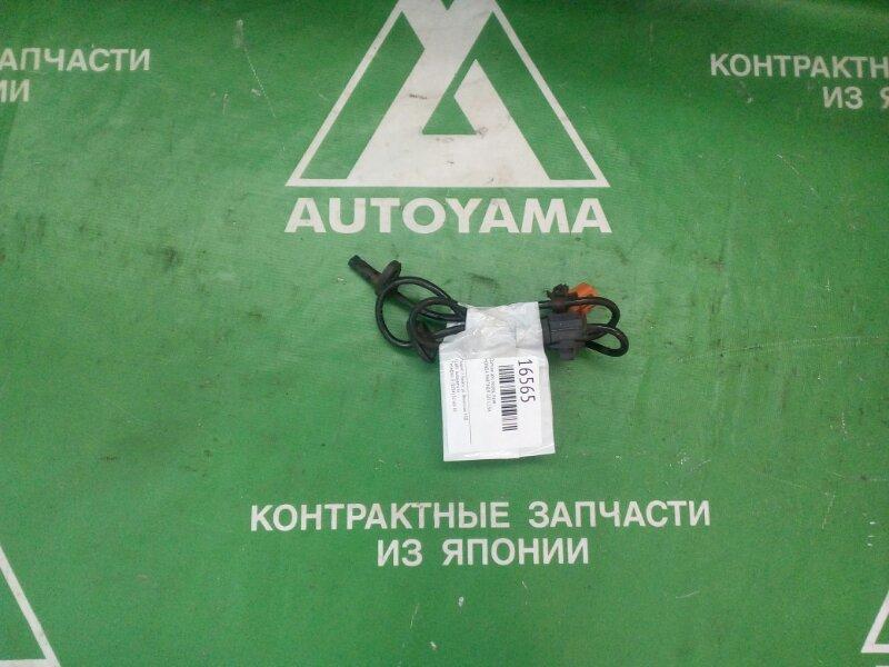 Датчик abs Honda Partner GJ3 L15A передний правый (б/у)