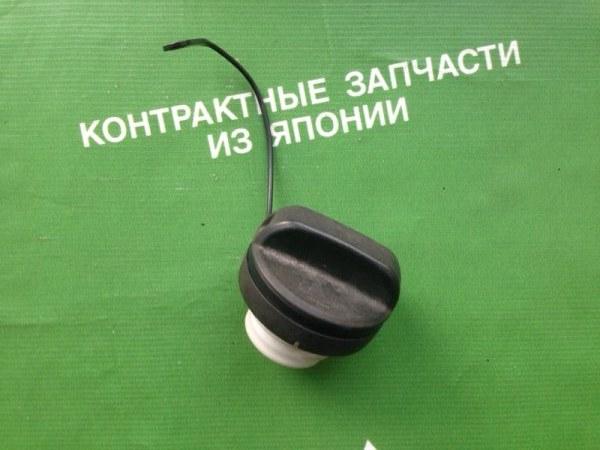 Крышка топливного бака (б/у)