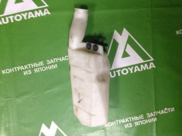 Бачок расширительный Toyota Sprinter Carib AE115 7AFE 1997 (б/у)