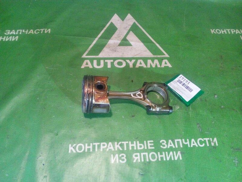 Поршень Toyota Mark Ii GX110 1GFE (б/у)