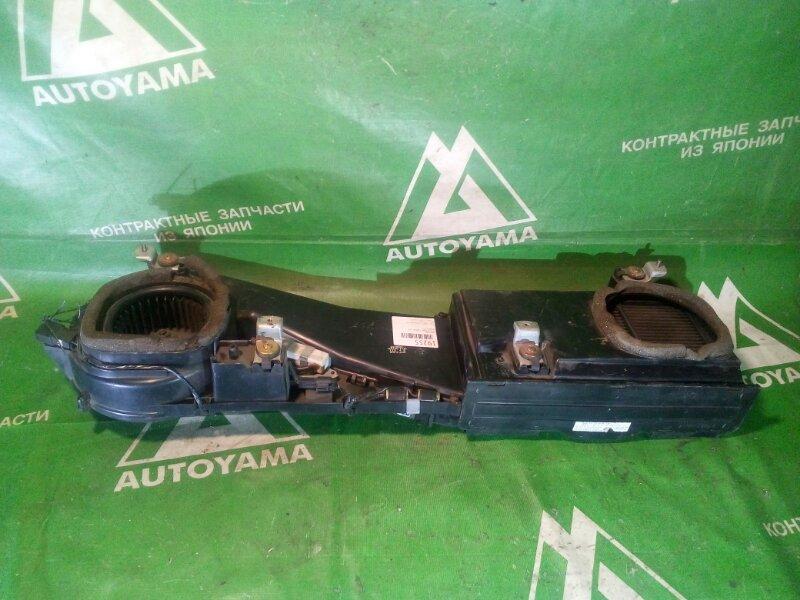 Ионизатор Toyota Mark Ii GX100 1GFE (б/у)