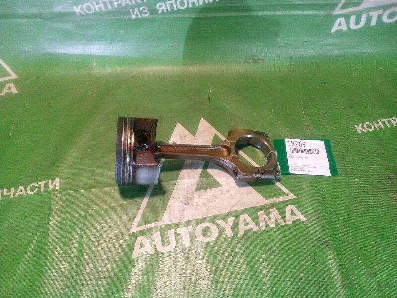 Поршень Honda Cr-V RD6 K24A (б/у)