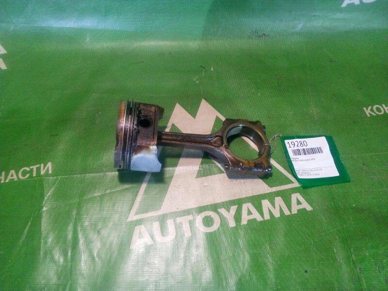 Поршень Mazda Capella GF8P FPDE (б/у)