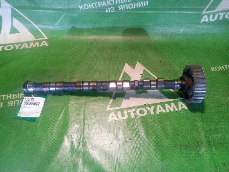 Распредвал Honda Cr-V RD1 B20B (б/у)