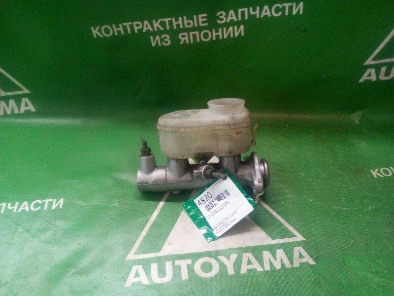 Главный тормозной цилиндр Toyota Camry Gracia SXV20 (б/у)