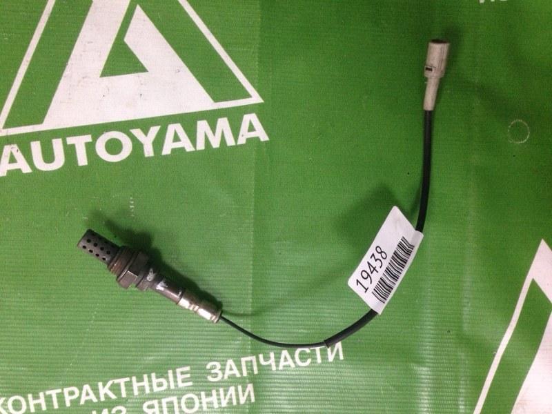 Датчик кислорода Toyota Duet M100A EJDE (б/у)