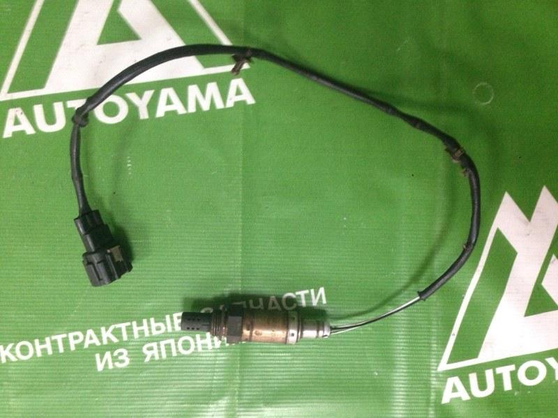 Датчик кислорода Nissan Cefiro A33 VQ20DE (б/у)