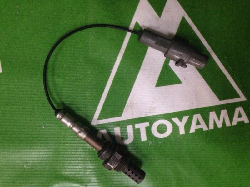 Датчик кислорода Toyota Corona Exiv ST180 3SFE (б/у)