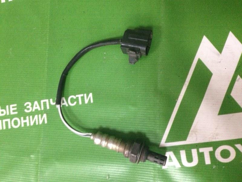 Датчик кислорода Mazda Premacy CP8W FPDE (б/у)