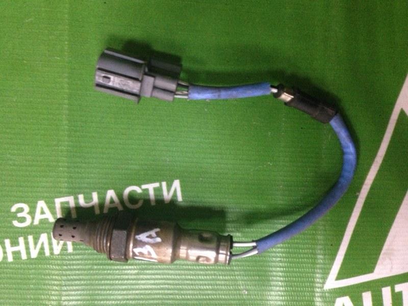 Датчик кислорода Honda Fit GD1 L13A (б/у)