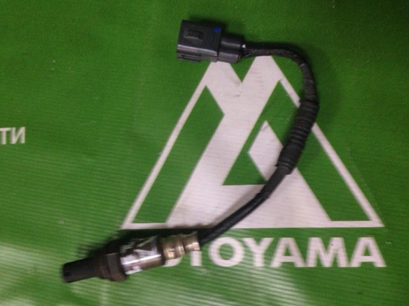 Датчик кислорода Toyota Belta SCP92 2SZFE (б/у)