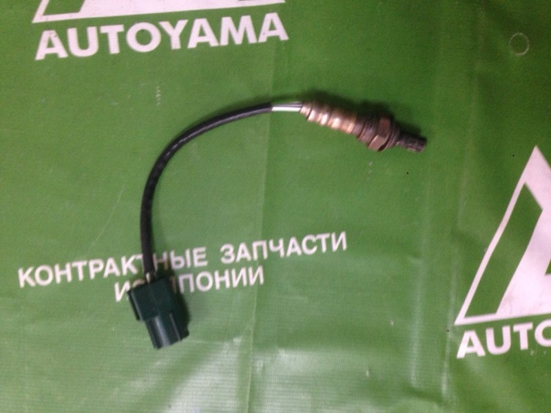 Датчик кислорода Nissan Primera P12 QR20DE (б/у)