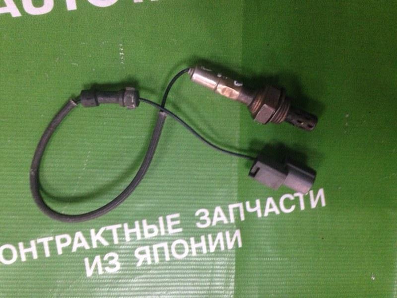 Датчик кислорода Honda Civic EK3 D13B (б/у)