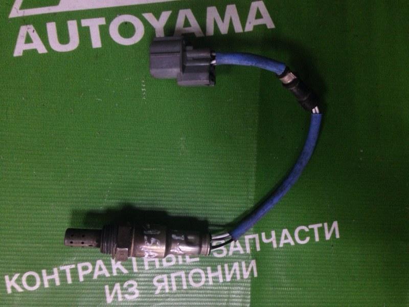 Датчик кислорода Honda Fit GD3 L15A (б/у)