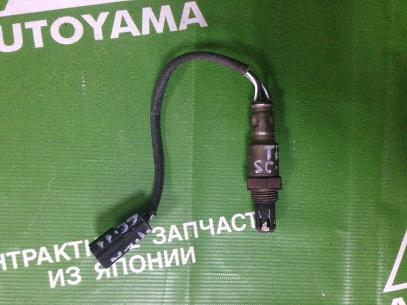 Датчик кислорода Nissan Tiida C11 HR15 (б/у)