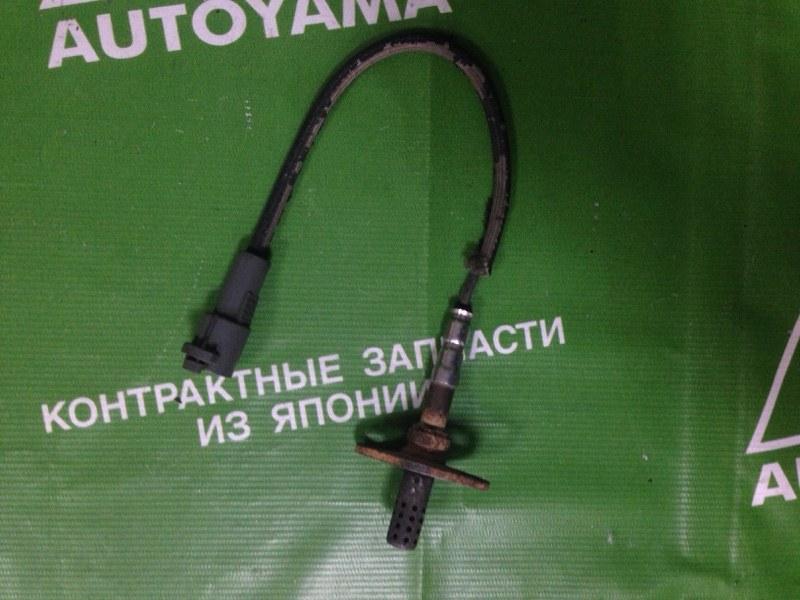 Датчик кислорода Toyota Mark Ii GX100 1GFE (б/у)