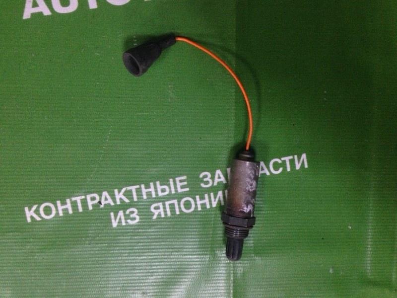 Датчик кислорода Nissan Pulsar FN15 GA15 (б/у)