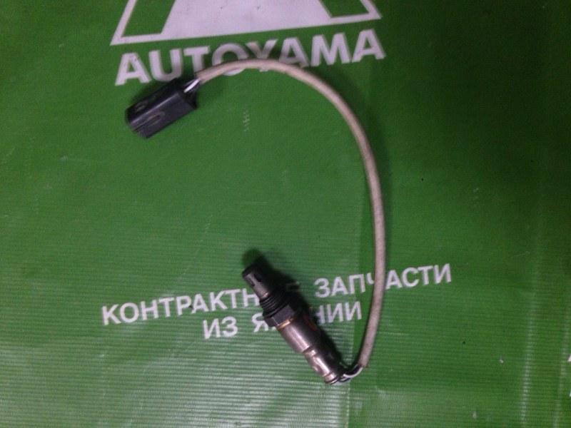 Датчик кислорода Nissan Bluebird Sylphy KG11 MR20 (б/у)