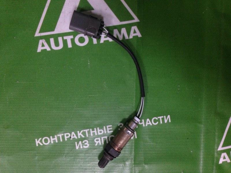 Датчик кислорода Nissan Primera P11 SR18 (б/у)