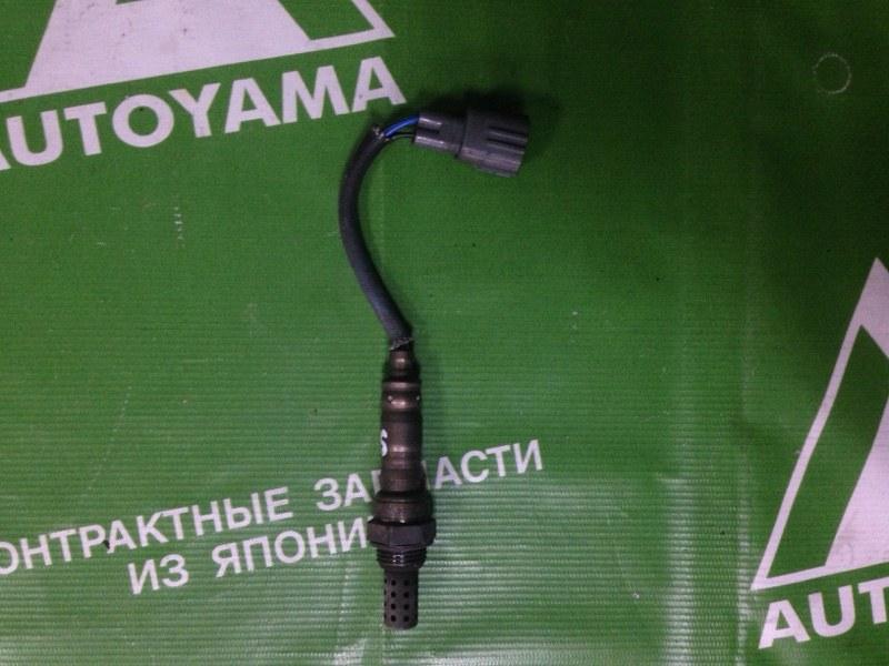 Датчик кислорода Toyota Gaia SXM10 3SFE (б/у)