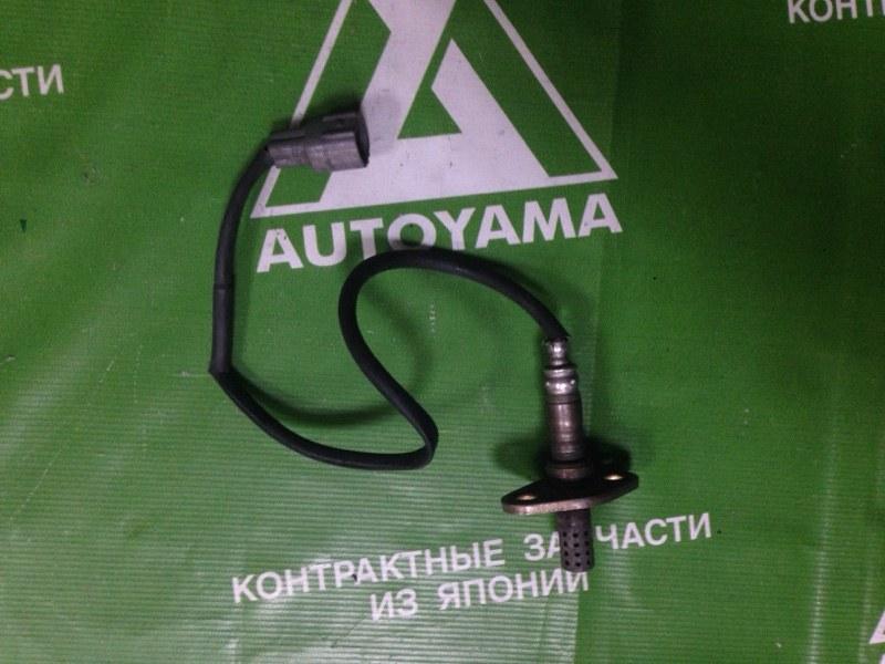 Датчик кислорода Toyota Camry Gracia SXV20 5SFE (б/у)