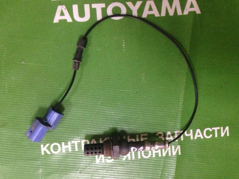 Датчик кислорода Honda Logo GA3 D13B (б/у)