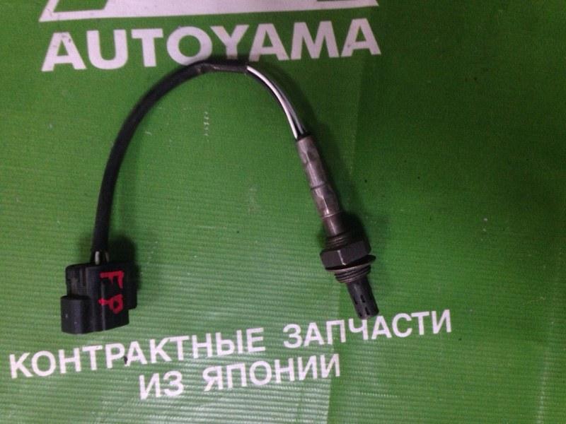 Датчик кислорода Mazda Capella GF8P FPDE (б/у)