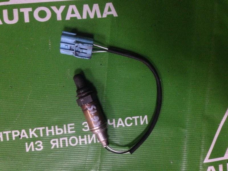 Датчик кислорода Nissan Sunny FB15 QG15 (б/у)