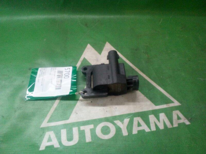 Катушка зажигания Toyota Tercel EL50 4EFE (б/у)