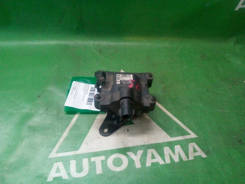 Катушка зажигания Toyota Carina Ed ST200 4SFE (б/у)